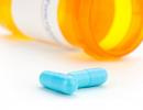 PrescriptionPills