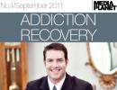 Florida Recovery Center-Miami Herald article