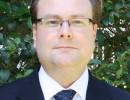 Benjamin Phalin, Ph.D.