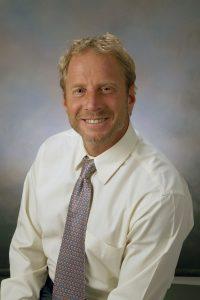 Dr_Scott_Teitelbaum