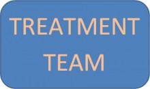 TreatmentTeamButton