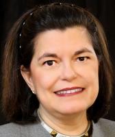 Martha Brown, MD
