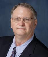 Gregory Jones, MD
