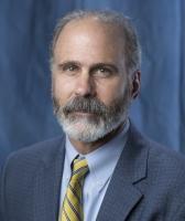 Gary Reisfield, MD