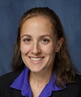Jill Sutton, PhD