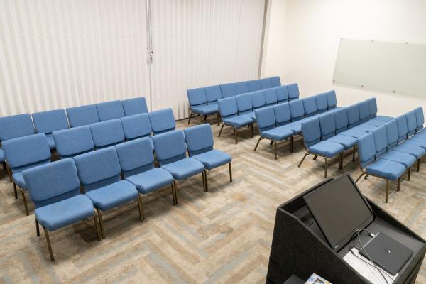 frc-auditorium-1