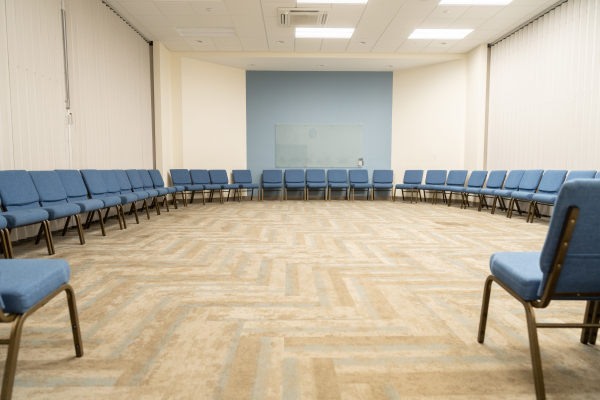 frc-auditorium-2