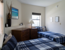 frc-bedroom