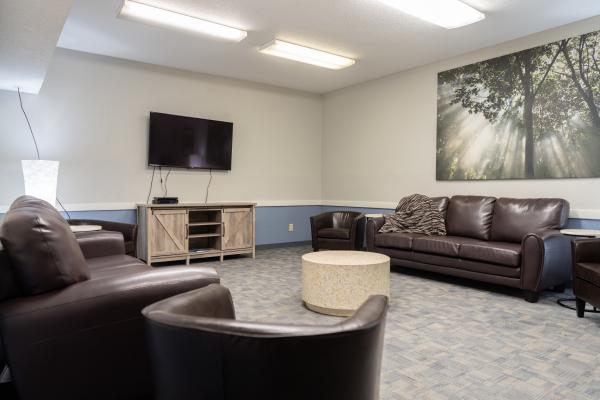 womens-lounge