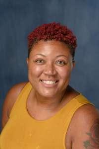 Alandria Mustafa, Florida Recovery Center