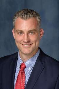 David Fields, Florida Recovery Center