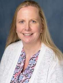 Lori McGruder, Florida Recovery Center
