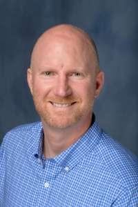 Tim Christensen, Florida Recovery Center